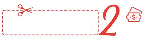 coupon2deal-Logo_2_2-1.png