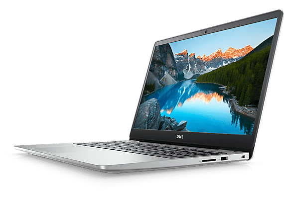Dell Inspiron 15 15.6 inch LaptopDell Inspiron 15 15.6 inch Laptop